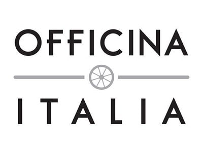 bijouterie le Mans Officina Italia